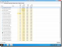 windows8-task-manager-screens-1