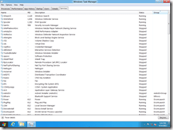 windows8-task-manager-screens-7