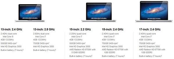apple-macbook-2011-2012-lineup