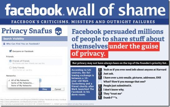 facebook-infographic-front1-unpocogeek.com