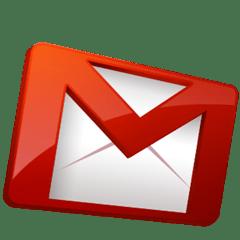gmail_logo_unpocogeek.com