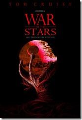star_wars_movie_poster_05