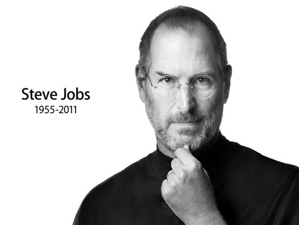 steve-jobs-apple-homepage-unpocogeek.com