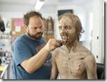 zombie-walking-dead-making-of-6-unpocogeek.com