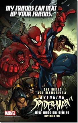 avenging-spider-man-unpocogeek.com