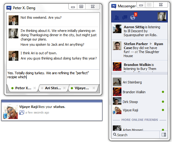 facebook-messenger-for-windows-unpocogeek.com