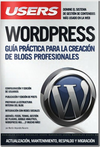 wordpress-libro-sorteo-unpocogeek.com