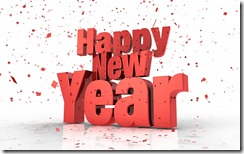 2012-new-year-1-unpocogeek.com