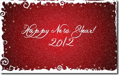 2012-new-year-3-unpocogeek.com