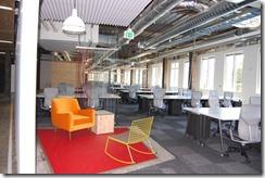 facebook-new-offices-menlo-2-unpocogeek.com