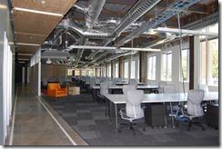 facebook-new-offices-menlo-3-unpocogeek.com