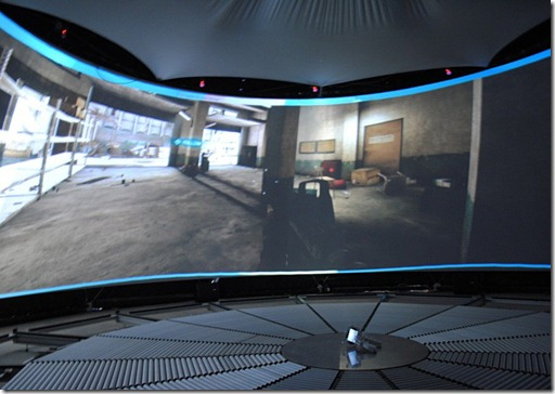 fps-simulator-uk-unpocogeek.com