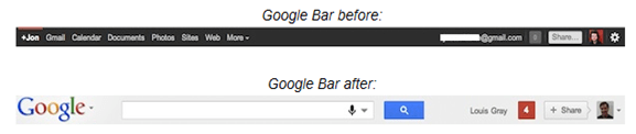 google-bar-after-before-unpocogeek.com