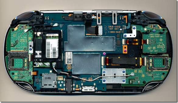 ps-vita-innards-2-unpocogeek.com