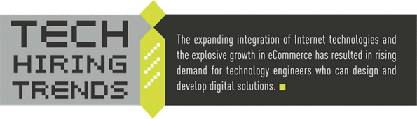 tech-hiring-trends-unpocogeek.com