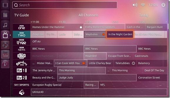 ubuntu-tv-2-unpocogeek.com