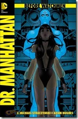 before-watchmen-dr-manhattan-silk-spectre-unpocogeek.com