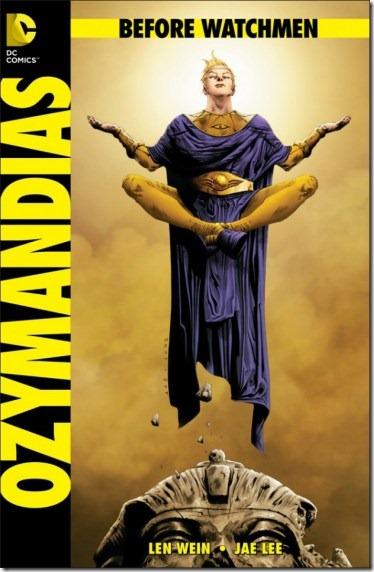 before-watchmen-ozymandias-unpocogeek.com