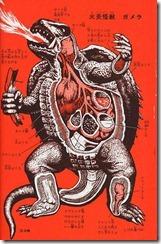 diagrama-monstruos-japoneses-2-unpocogeek.com