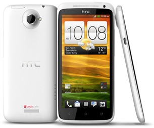 htc-one-x-press-demovil.com