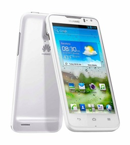 huawei-ascend-d-white-demovil.com