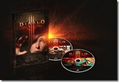 diablo-3-edicion-coleccionista-4-unpocogeek.com