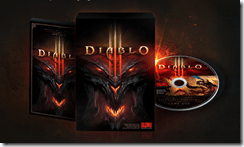 diablo-3-edicion-coleccionista-5-unpocogeek.com