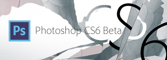 photoshopcs6-beta-download-unpocogeek.com