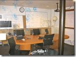 pinterest-oficinas-11-unpocogeek.com