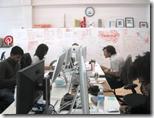 pinterest-oficinas-12-unpocogeek.com