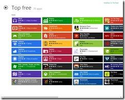 windows-8-consumer-preview-using-5-unpocogeek.com