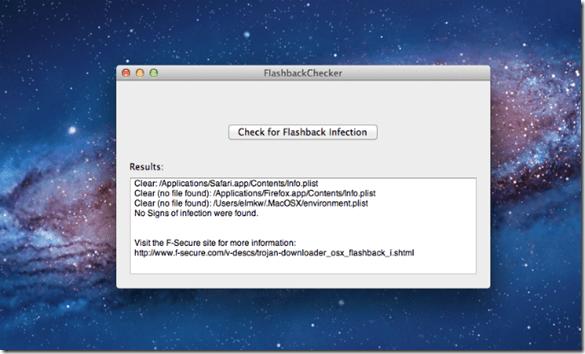 Flashback-Checker-unpocogeek.com