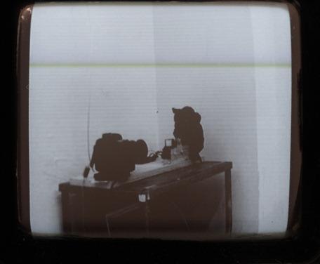 instaCRT foto de ejemplo - unpocogeek.com