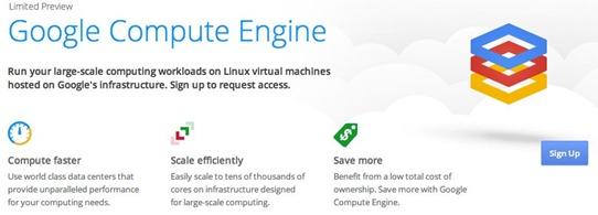 Google Compute Engine - unpocogeek.com