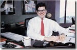 ceo desk, michael dell - unpocogeek.com