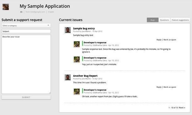 chrome_web_app_feedback_unpocogeek.com