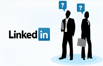 linkedin hacked - unpocogeek.com