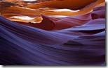 Lower Antelope Canyon, Navajo Nation, Arizona, U.S.