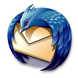 Thunderbird stopped being developed - unpocogeek.com