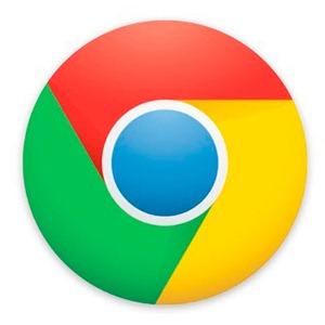 google-chrome-logo-unpocogeek.com