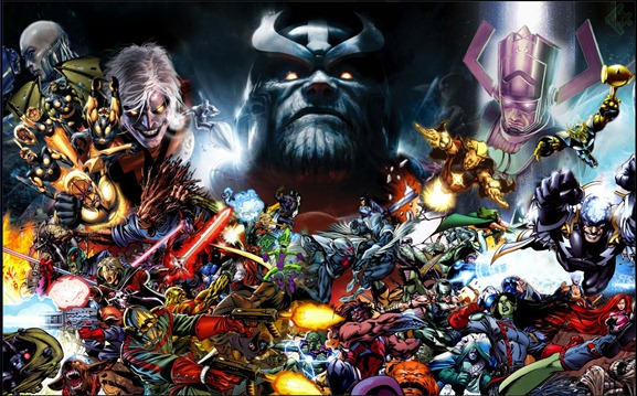 guardians of the galaxy next marvel movie - unpocogeek.com