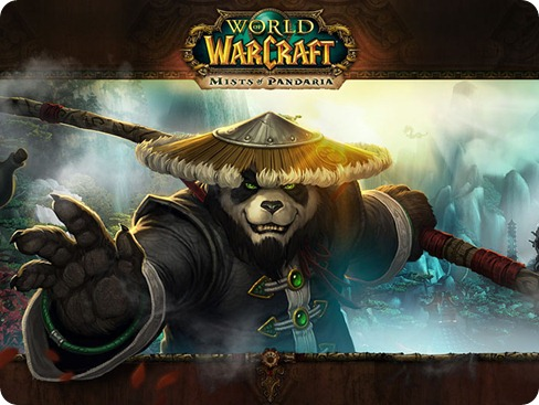 mists of pandaria deluxe digital edition - unpocogeek.com