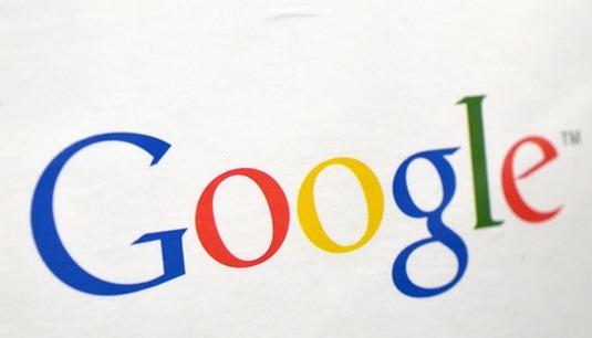 google blog - unpocogeek.com