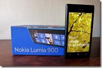lumia 900 prendido -1- unpocogeek.com