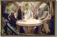 the hobbit characters -3- unpocogeek.com