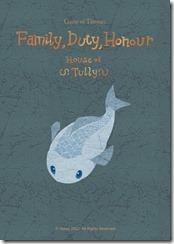 tully house - unpocogeek.com