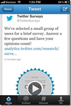 Surveys CTA 1 - unpocogeek.com