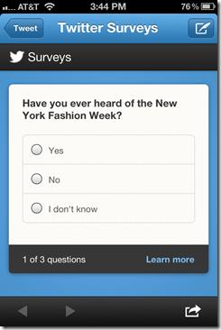 Surveys CTA 2 - unpocogeek.com