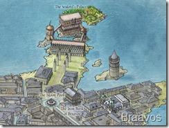 braavos map preview - unpocogeek.com