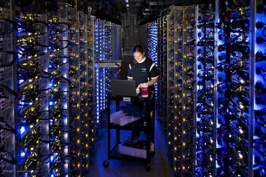 google-datacenter-people-unpocogeek.com